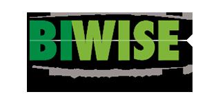 Biwise
