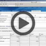 9938 OnDemand Sustainability Mgmt - Sustainability Metrics