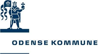 Odense Komm