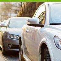 car-green-email-header
