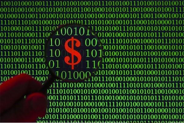article-big-data-banking