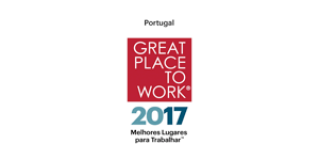 SAS is No. 1 workplace in Portugal