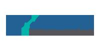 Axcess Financial logo