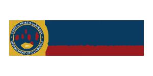 North Carolina Department of Insurance (NC DOI) logo