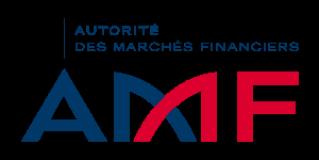AMF choisit la solution SAS® Enterprise Case Management