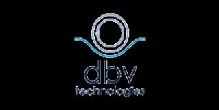 DBV Technologies mise sur SAS Visual Analytics