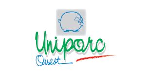 Uniporc logo
