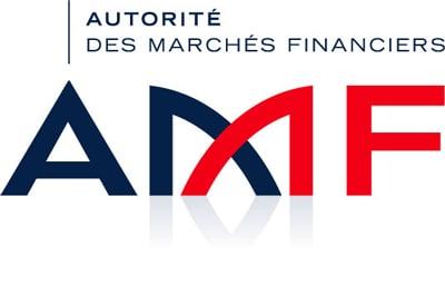AMF - Autorité des Marchés Financiers