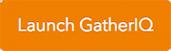 Launch GatherIQ button