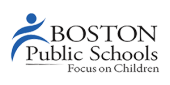 Logo Boston Public Schools