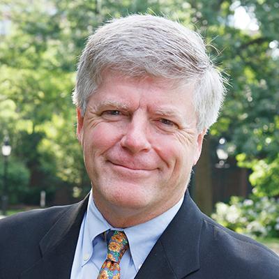 Thomas H. Davenport