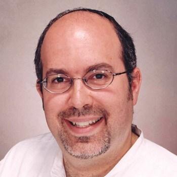 David Loshin