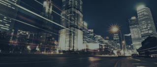 Marketing et IA : que réserve l'avenir ?