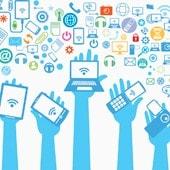 customer-intelligence-data-driven-marketing-170-170