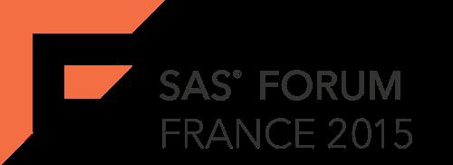 sas-forum-france-logo-500