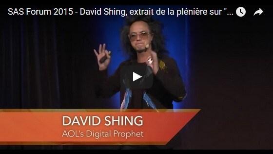 david-shing-youtube-video