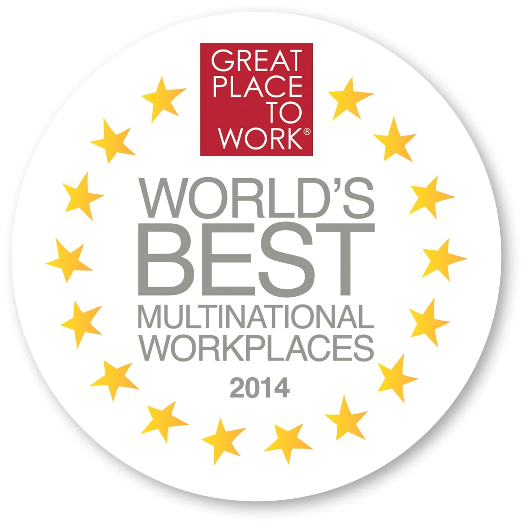 gptw_list_multinational