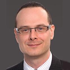 Jacob Jeigher