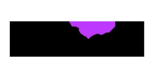 Accenture | Insights Platform