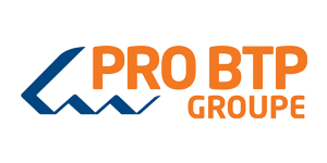 PRO BTP optimise le pilotage de ses fonds propres avec SAS