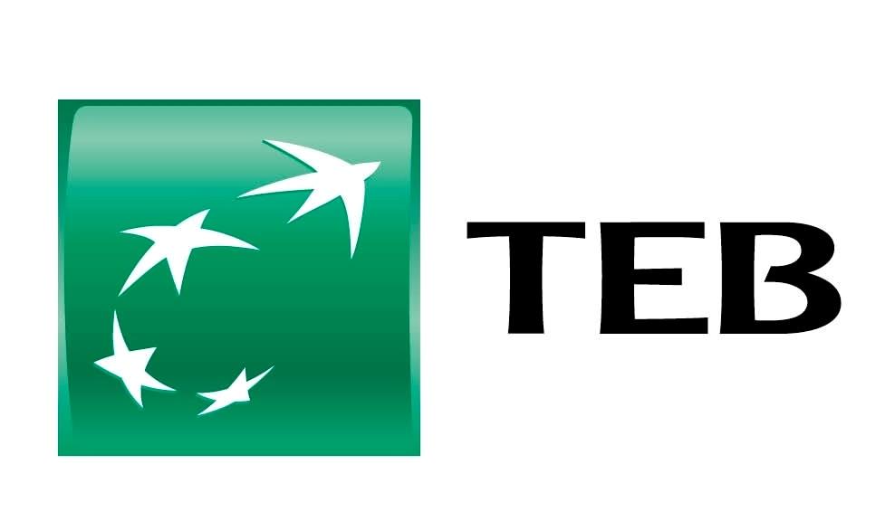 TEB gère ses risques de crédit et l'AML avec SAS