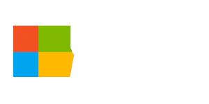 SAS® Viya® redessine le scenario de l'analytique dans le cloud