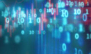 How Top Brands Are Embracing Next-Gen Markdown Optimization
