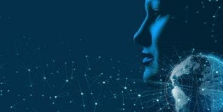 Breaking Down AI Capabilities for IT: What to Know About Forecasting