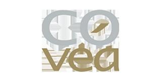 Covéa adopte la visualisation des données pour piloter techniquement le réseau d'agents généraux MMA