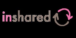 InShared adopte une approche marketing omnicanal intégrée grâce à la solution SAS Customer Intelligence
