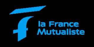 La France Mutualiste choisit SAS pour satisfaire les exigences Solvabilité II