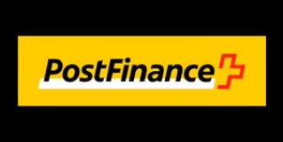 L'établissement financier suisse utilise l'analytique avancée pour réinventer sa stratégie marketing et personnaliser l'expérience client