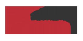 Logo Federal Public Service Social Security