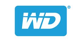 Logo de Levi Strauss&Co.