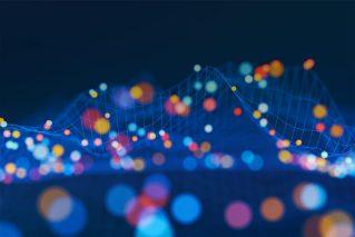 Cloud-Based Retail Analytics for Next-Gen Merchandise Planning
