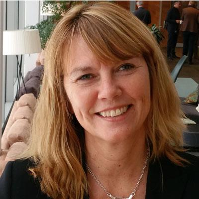 Mari Bjorkmann