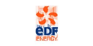 edf-energy