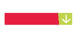 Volkswagen Group France