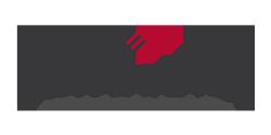 Covéa logo