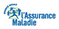 Caisse National d'Assurance Maladie