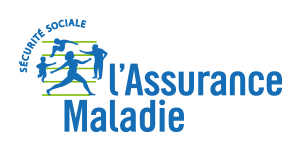 Caisse National d'Assurance Maladie