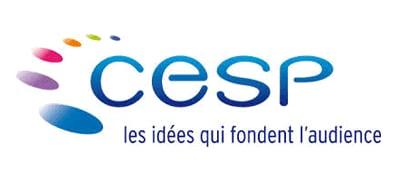 Logo CESP