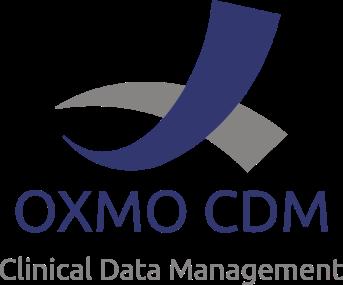 oxmo-cdm