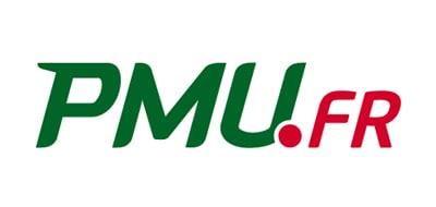 Logo PMU.FR