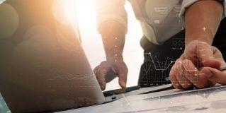 Improving loss ratios and profitability
