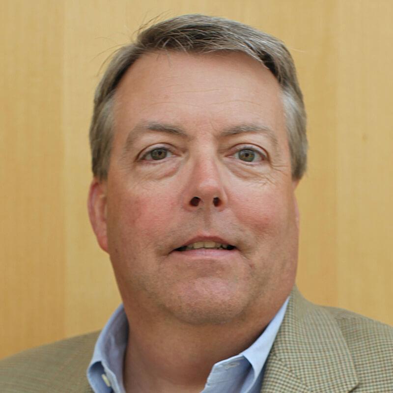 David Pardue