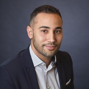 Haitam Ben Yahia
