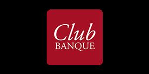 Club Banque