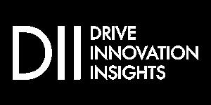 DII Drive Innovation Insights
