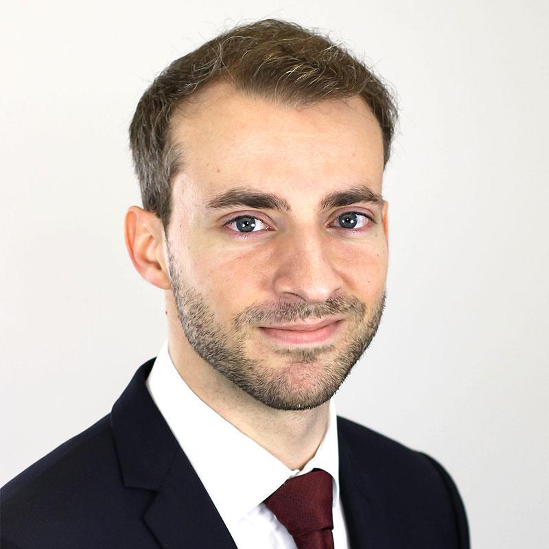 Mathieu Fabre